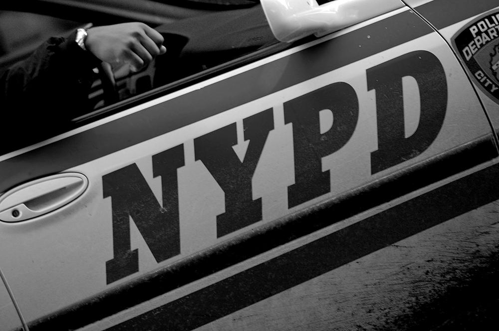 NYPD_1.jpg