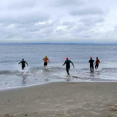 open water swimming - Edited.jpg