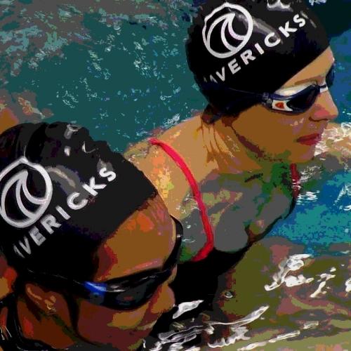 carmen_&_pascale_mavericks_swim_team.jpg