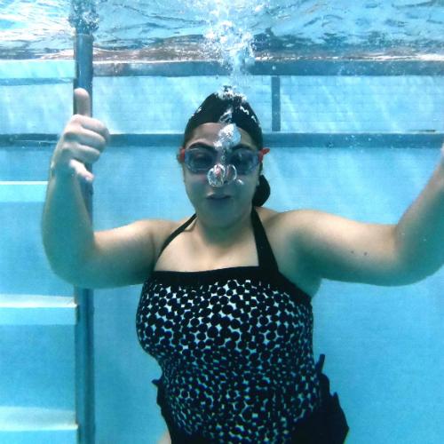 lilia underwater.jpg