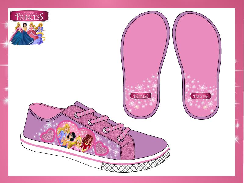 Princess_Lace-to-toe_3.jpg