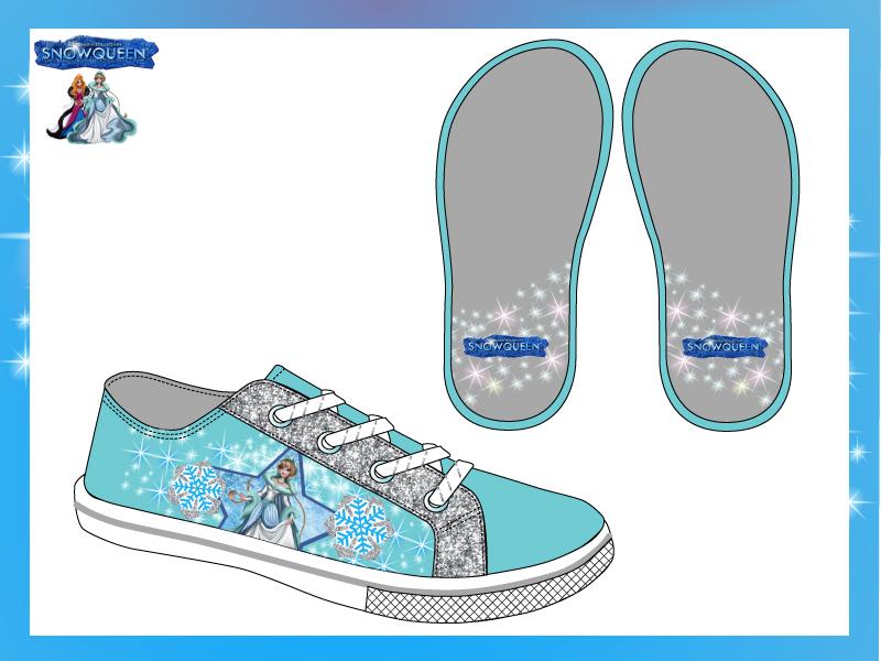 Princess_Lace-to-toe_Snow_4.jpg