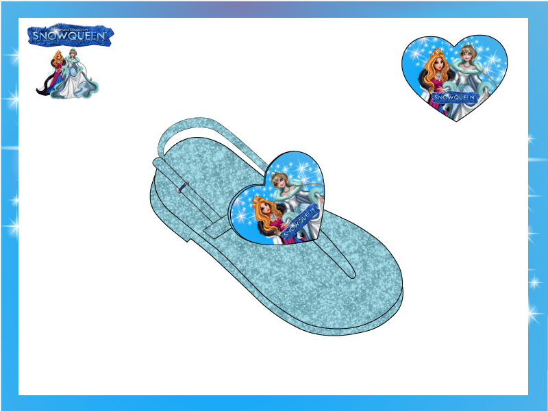 Princess_Sandal-Toddler-jelly_Snow2.jpg