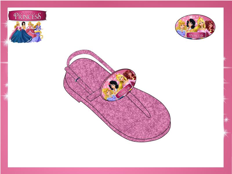 Princess_Sandal-Toddler-jelly-3.jpg