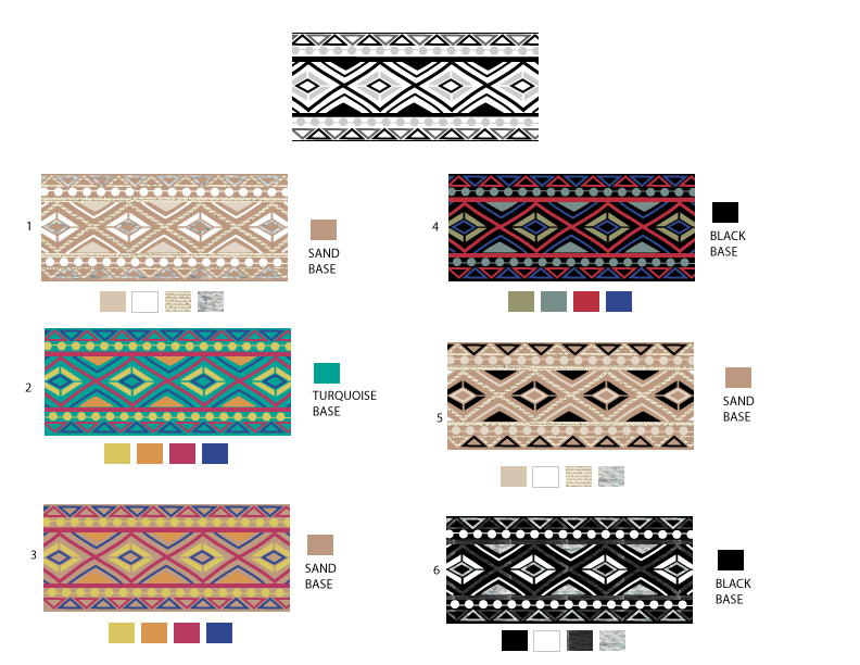 MORACCAN-DIAMOND-EMBROIDERY-COLORWAYS-6.jpg