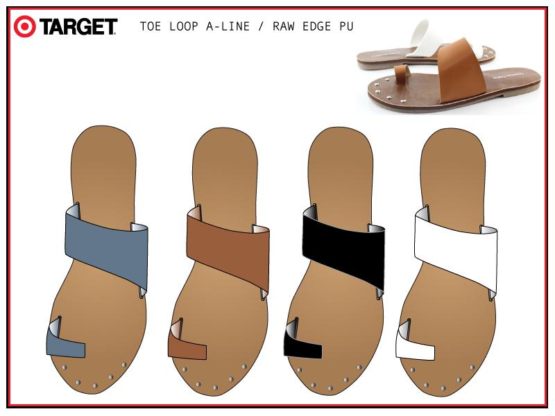 TOE-LOOP-A-LINE-COLORWAYS-2.jpg