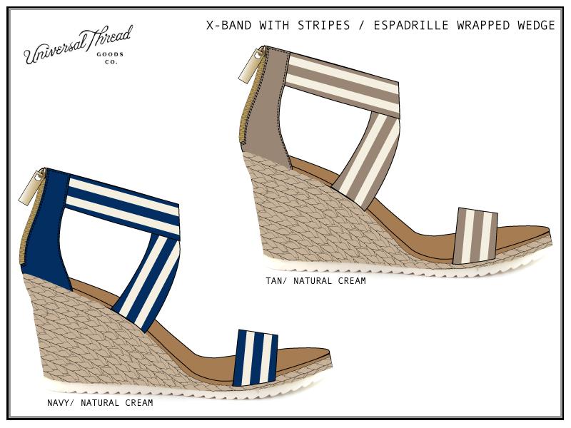 UT-espadrille-wrapped-wedge--stripes.jpg