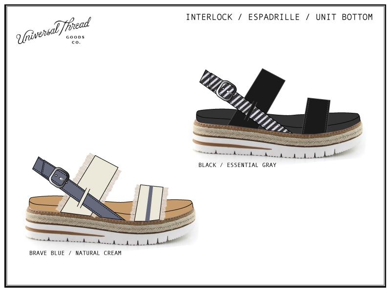 UT-espadrille-unit-bottom-sandal-INTERLOCK.jpg