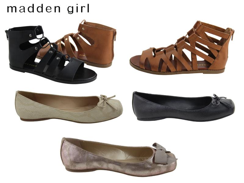 madden-girl-3.jpg