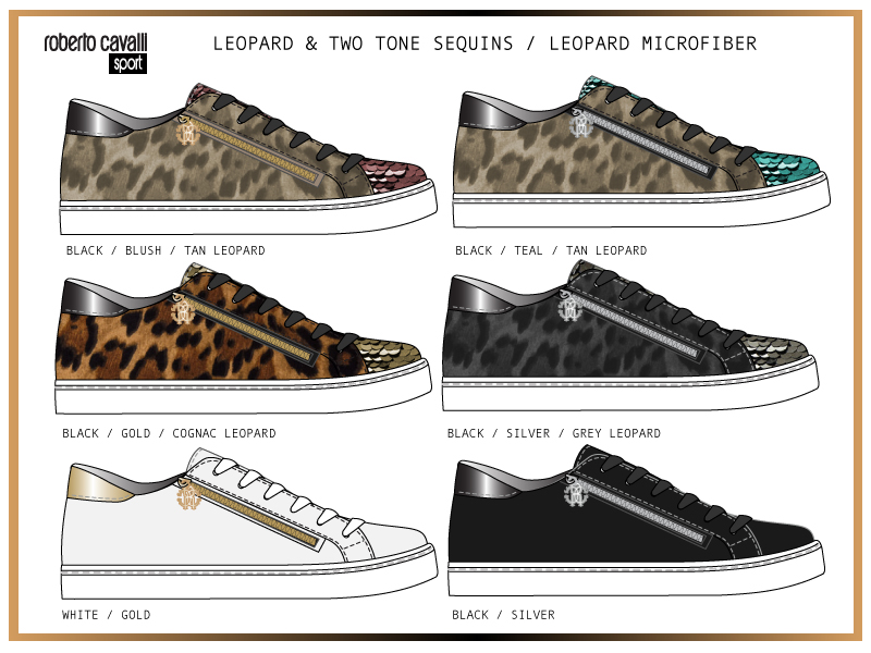 LEOPARD-AND-SEQUINS-SNEAKER.jpg