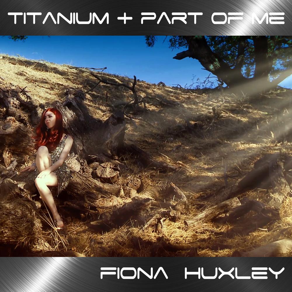 Titanium FIONA.jpeg