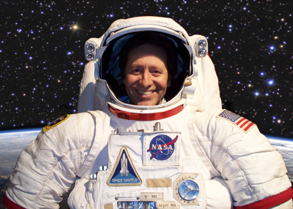 CH-astronaut in space.jpg