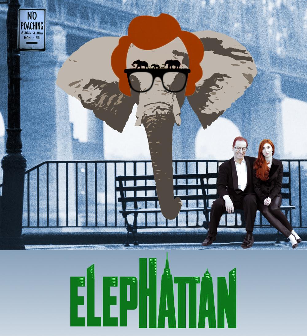 ElePHATtan - woody allenphant in .jpg