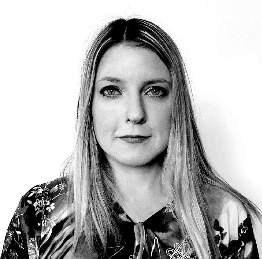 TESSA KOLLER