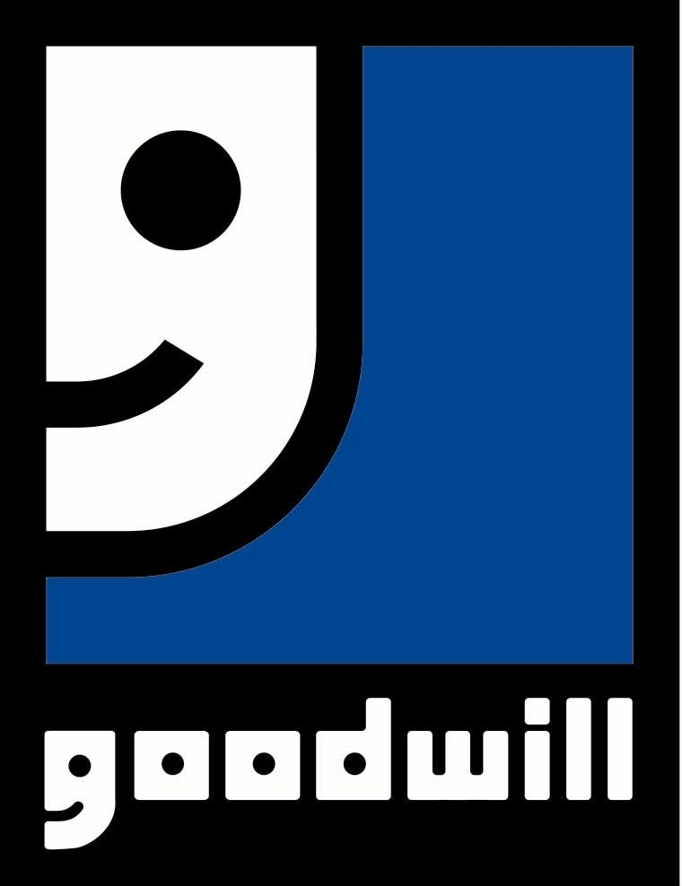 Goodwill 2013 Annual Report