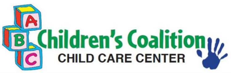 Children's Coalition of Galveston