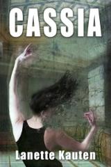 Cassia-200x300.jpg