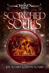 ScorchedSouls-200x300.jpg