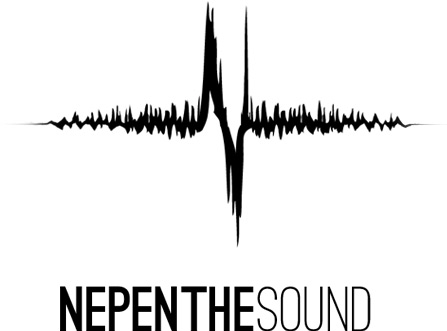 Nepenthe Sound