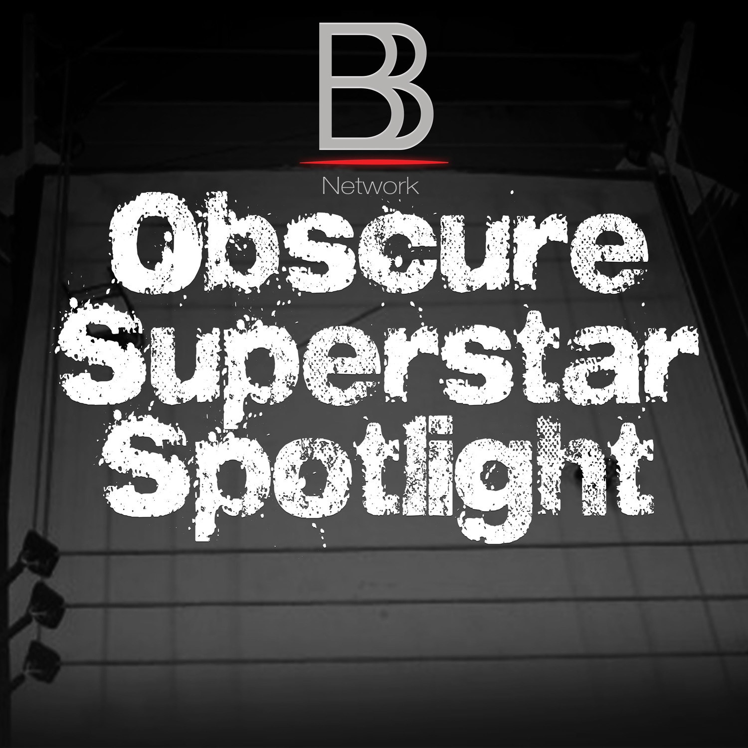 Obscure Superstar Spotlight - BBN