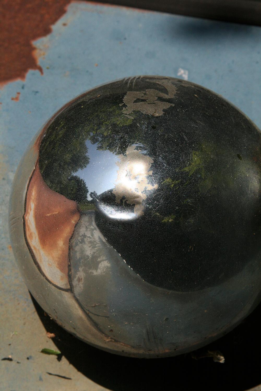 Ball9526.jpg
