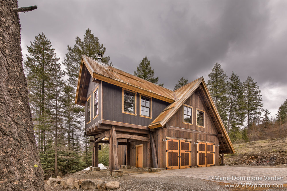Contest-Point-collin-beggs-timber-framing.jpg