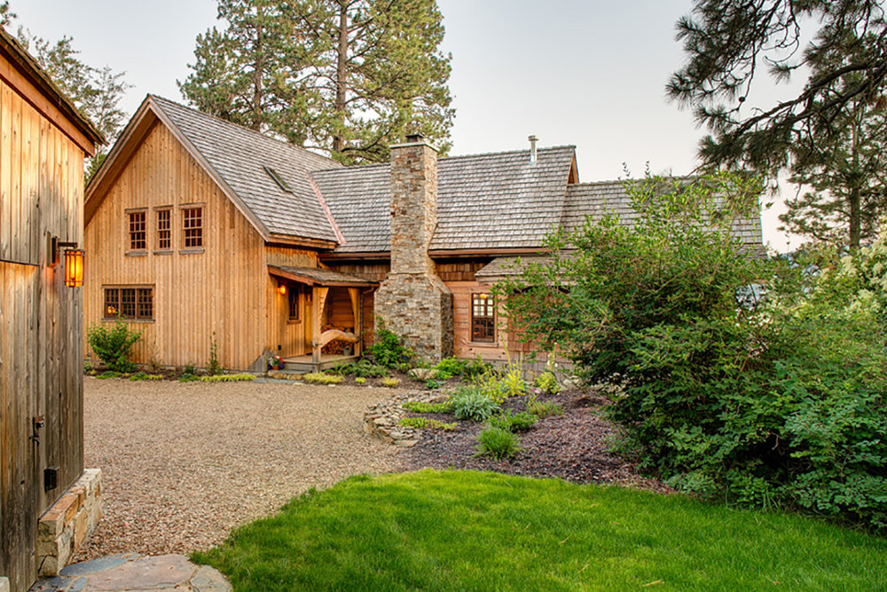 House of Good Cheer-collin-beggs-timber-framing.jpg