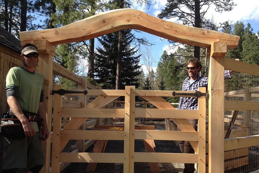 Small timber frame-collin-beggs-timber-framing.jpg