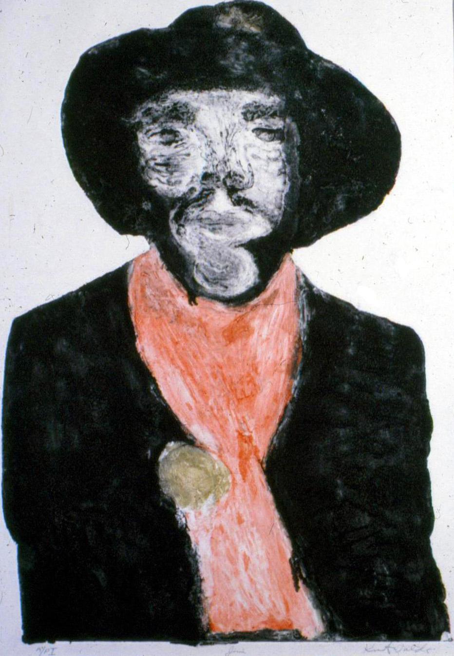 Jimi - 1975.jpg