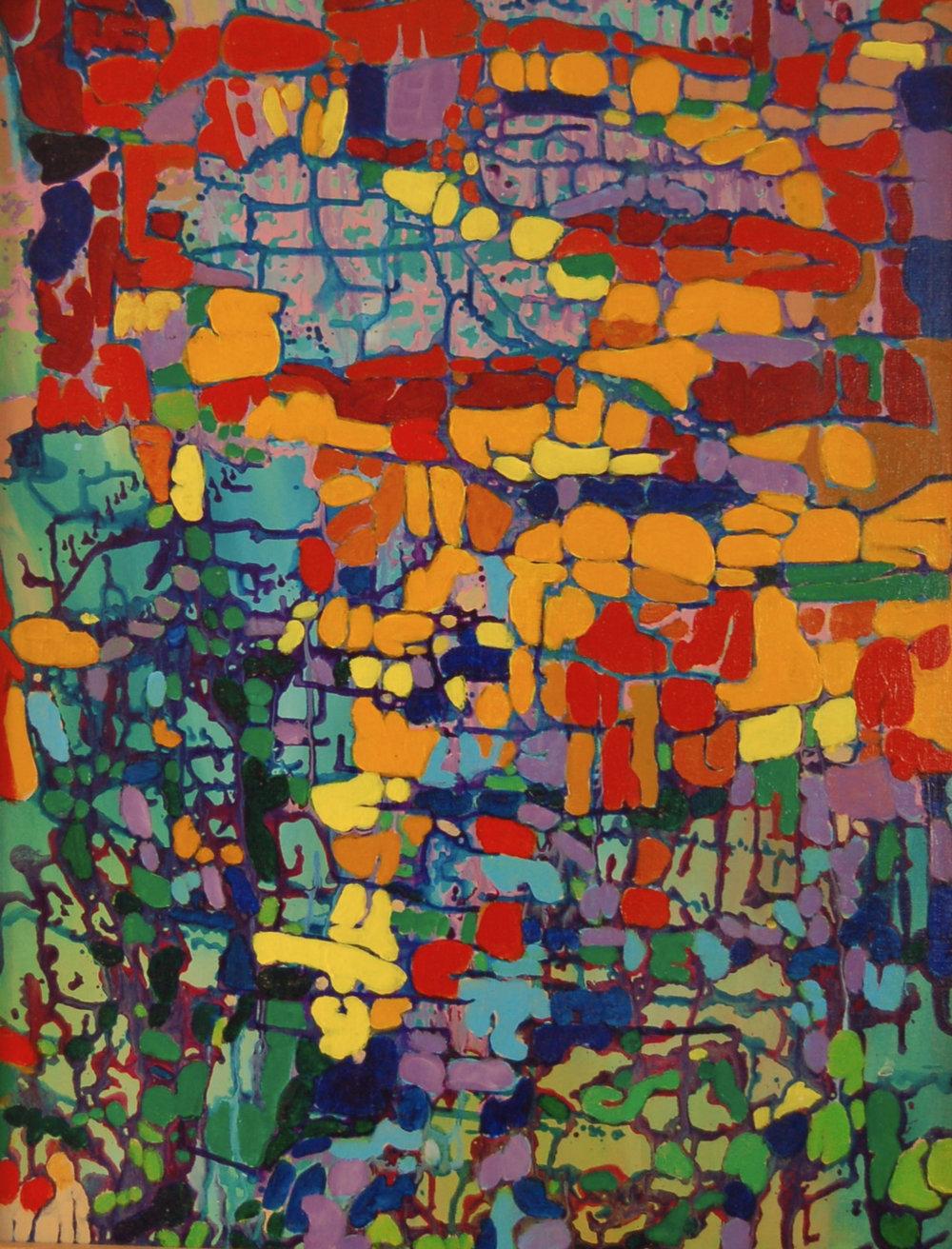 Abstract 1978 - Ocean.jpg