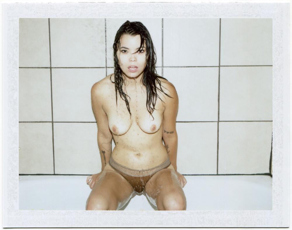 shower445.jpg