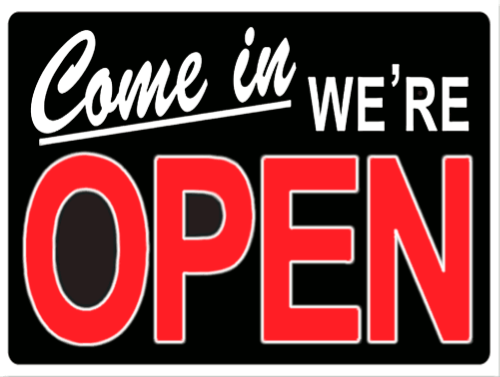 business_open_sign_red1.png