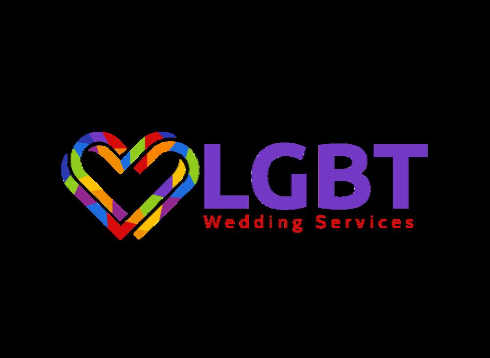 LGBT5 (1).png