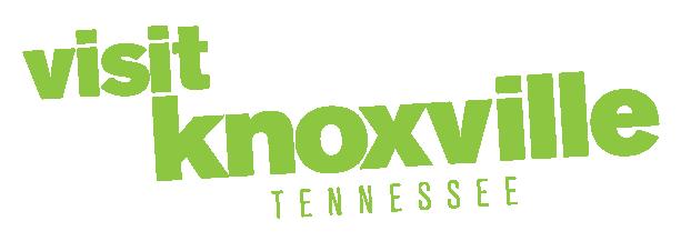 Visit-Knoxville-logo.png
