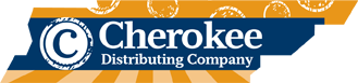 Cherokee Distributing
