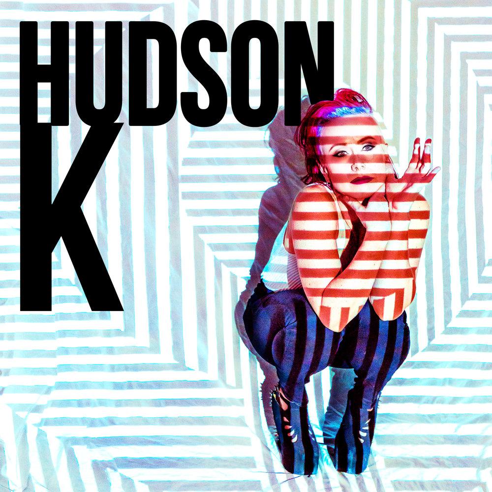 HUDSON K PRIDE.jpg