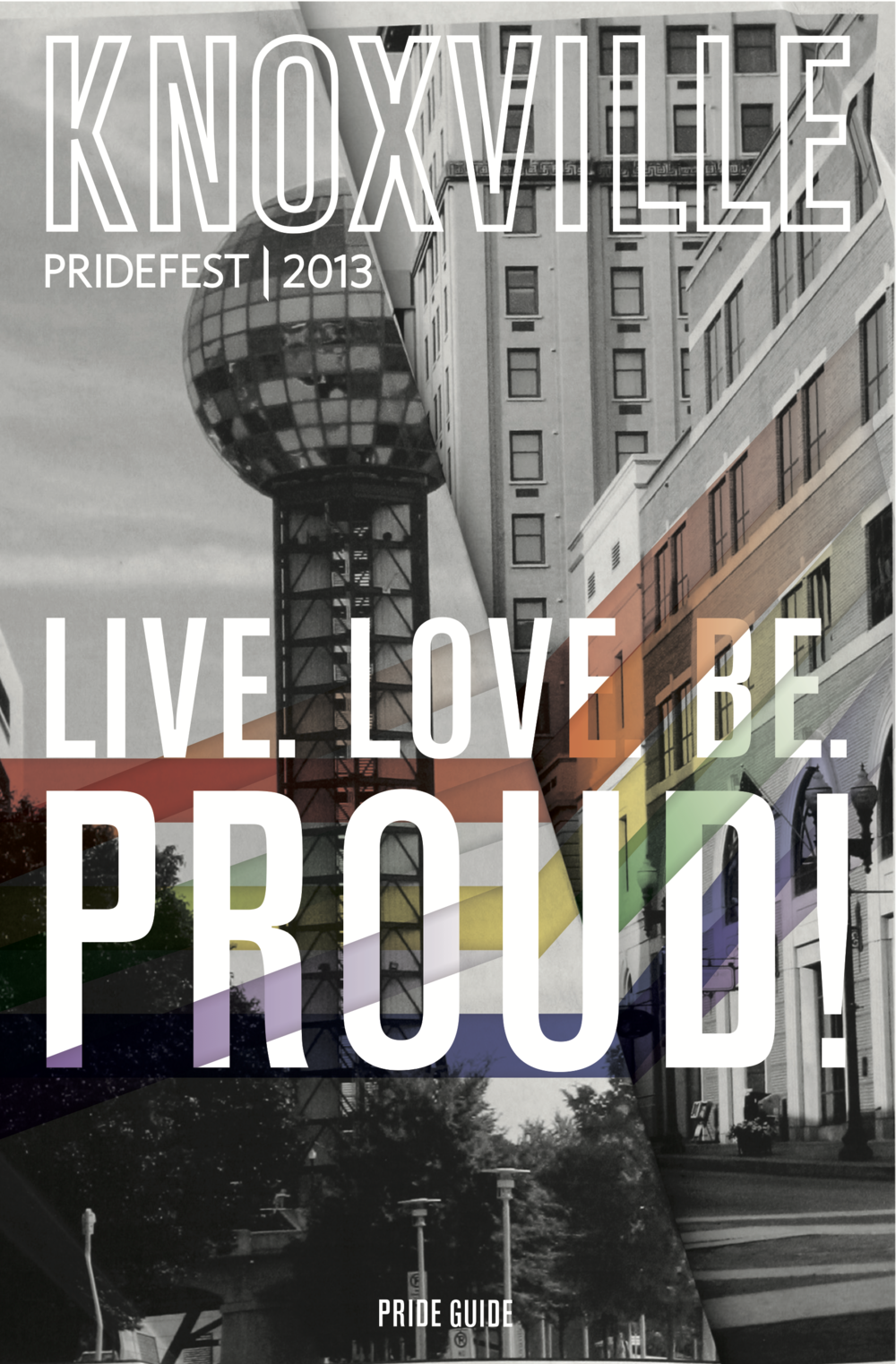 Knoxville-Pride-Book-2013 cover.png