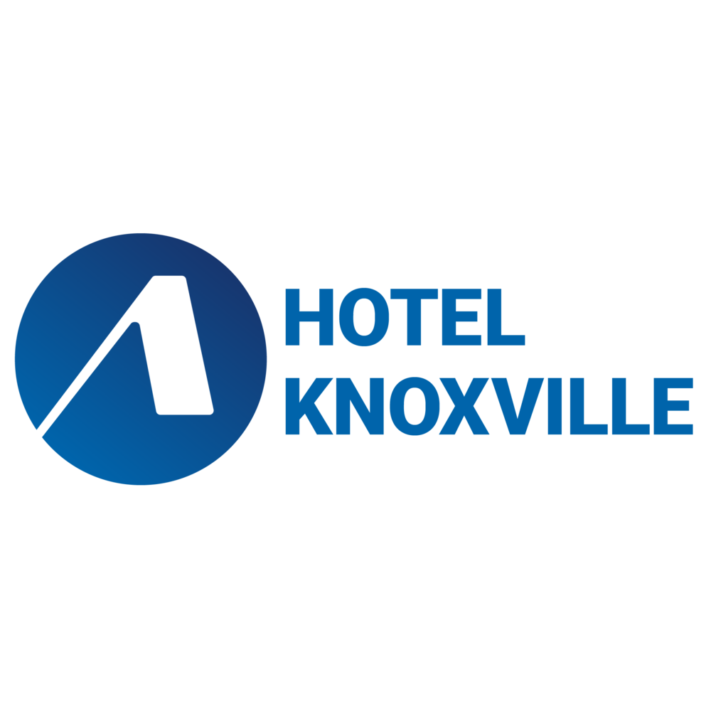 Hotel Knoxville