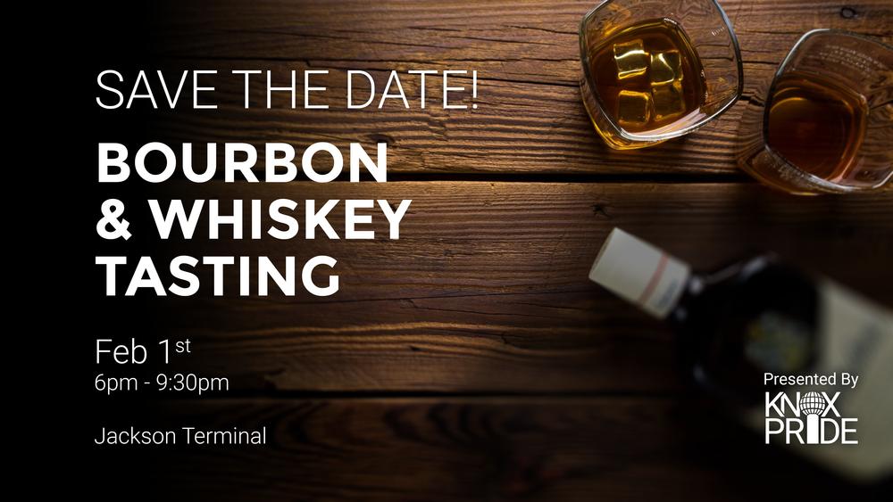 2019 Bourbon Tasting Web.png