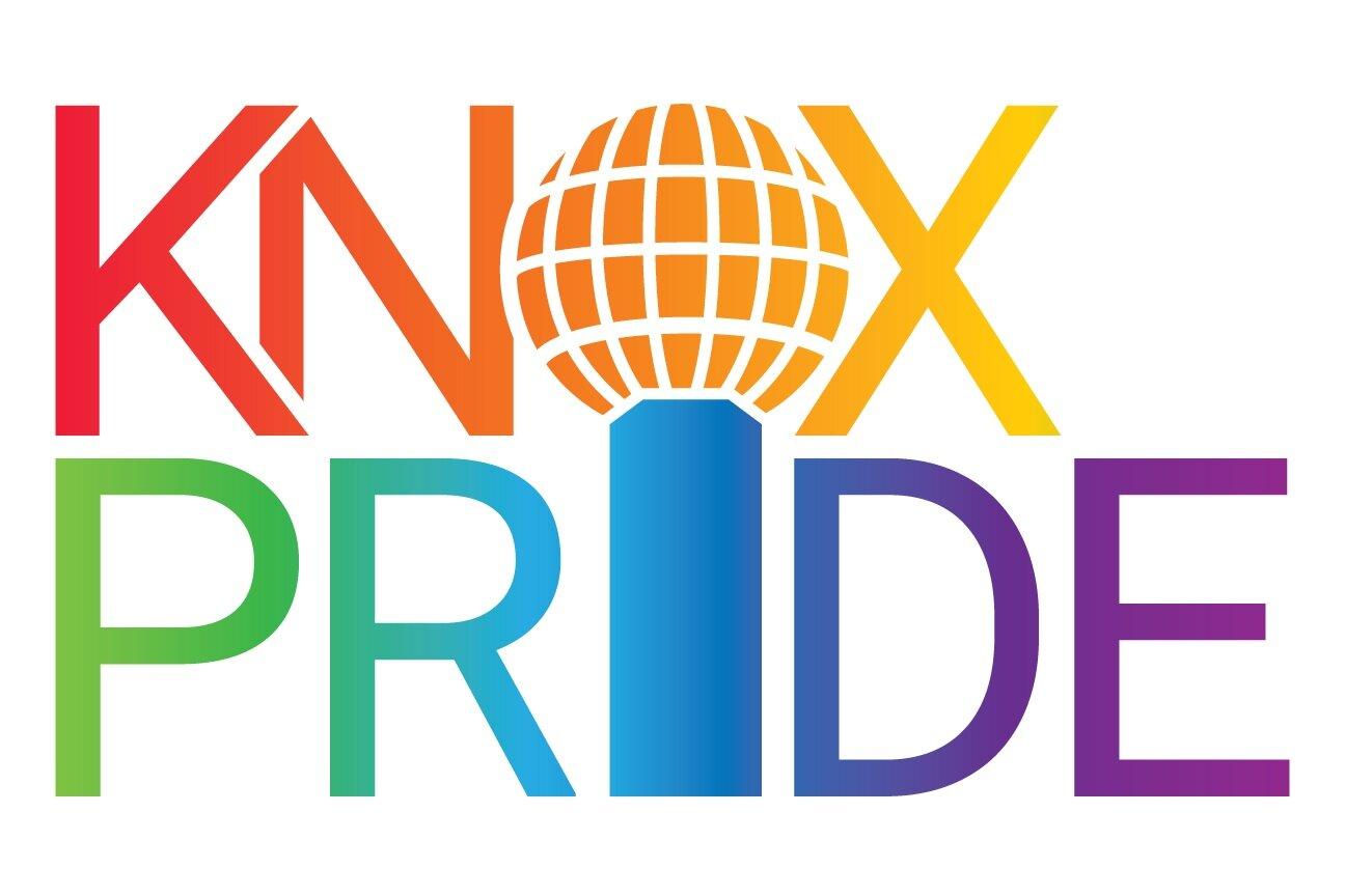 Knox Pride