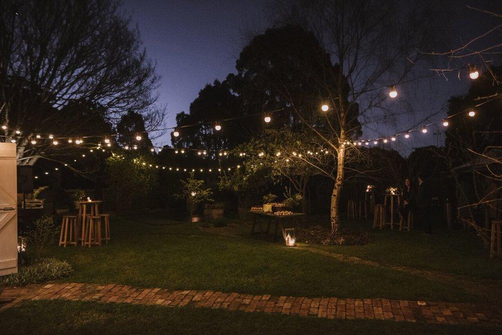 Garden Setting - Liane & Mark Wedding - The Estste Trentham (Photo- Madeline Druce) .jpg