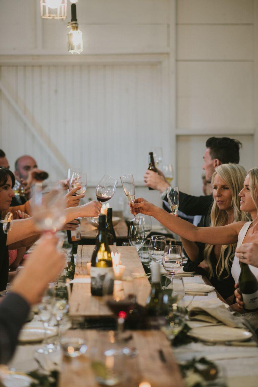 Liane & Mark Wedding - The Estste Trentham (Photo- Madeline Druce) .jpg