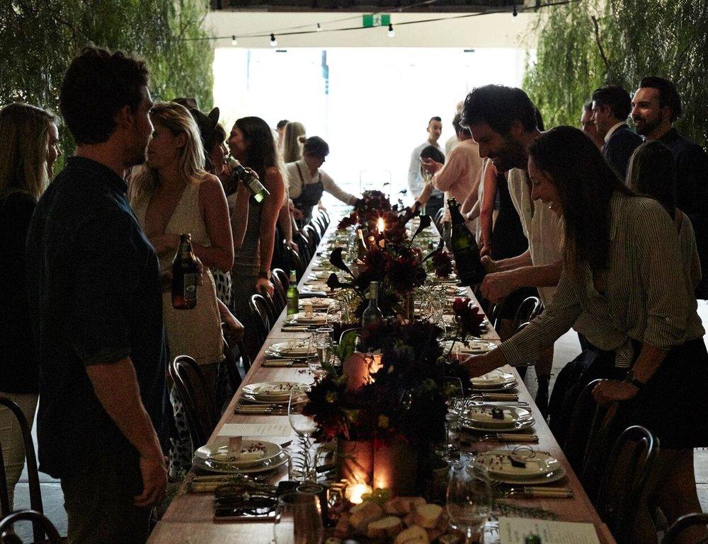 Suprise 30th Dinner #4- Gather & Tailor (Photo- Jenah Piwanski) .jpg