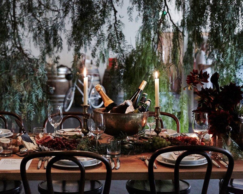 Suprise 30th Dinner #3- Gather & Tailor (Photo- Jenah Piwanski) .jpg
