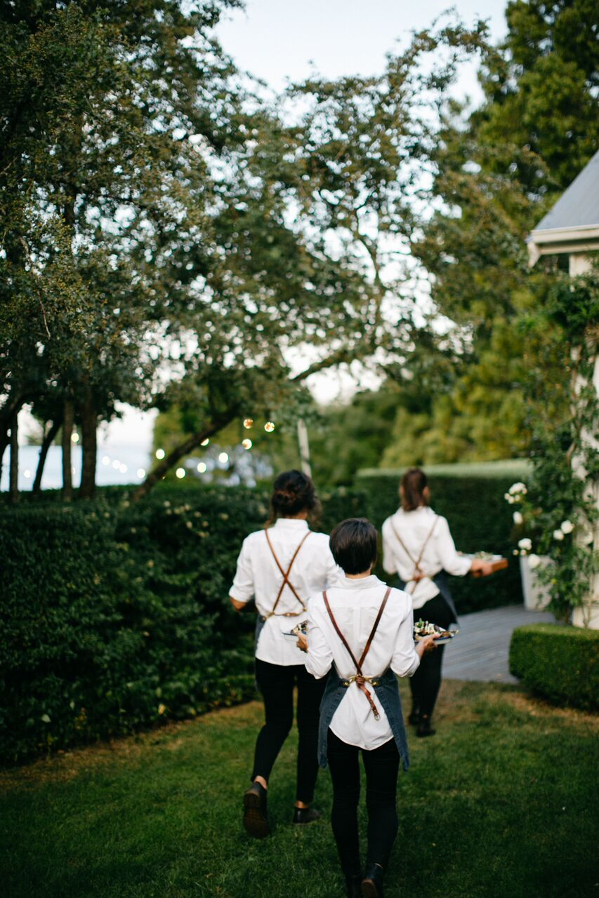 PP Staff - Amy & Donnys Wedding (Photo by Rachel Kara).jpg