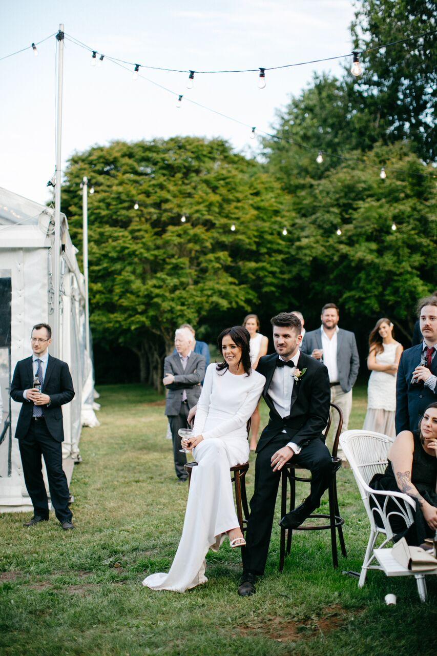 Amy & Donnys Wedding (Photo by Rachel Kara).jpg