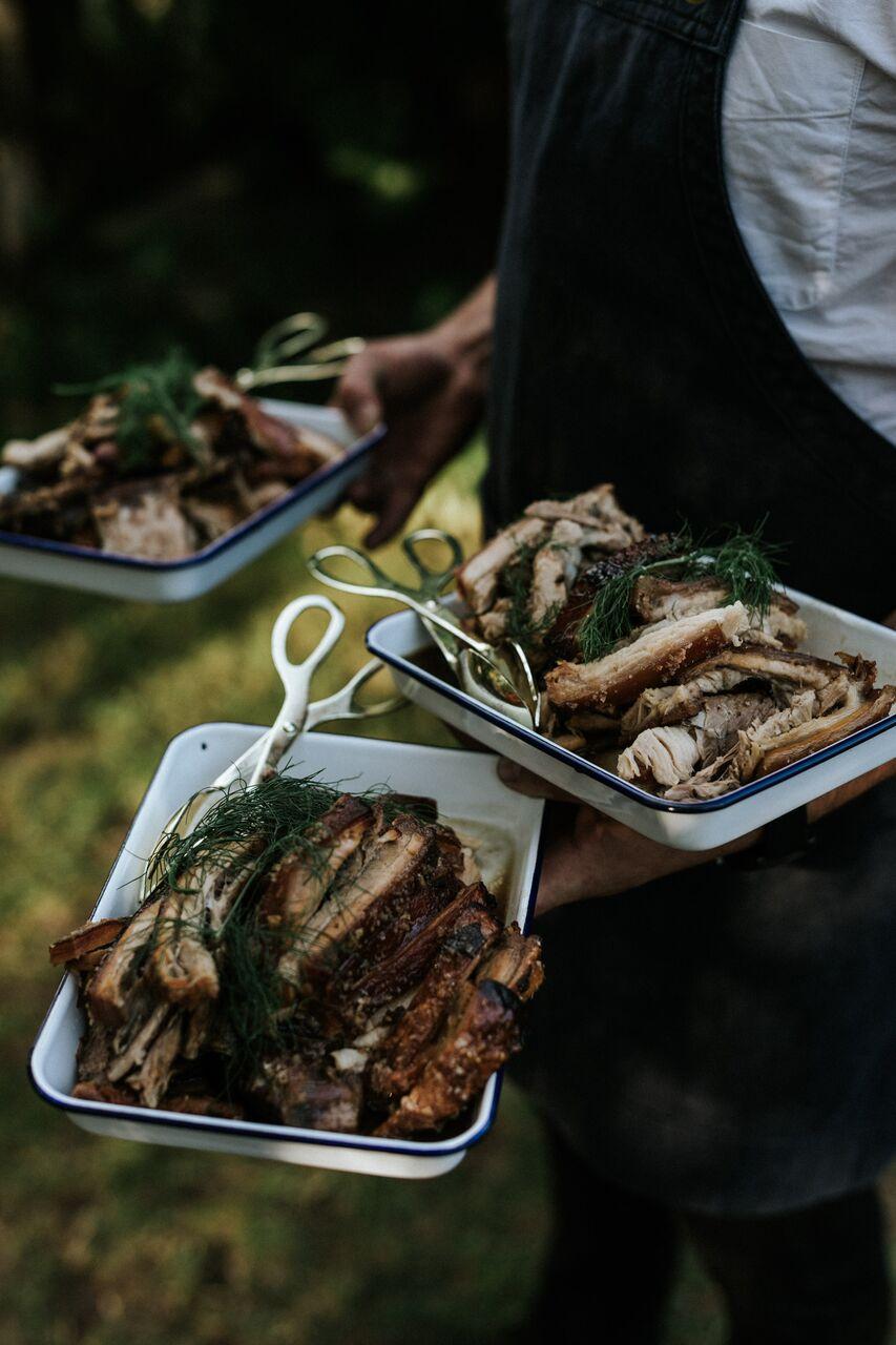 Kitchen - Mel & Sam - Estate Trentham #6 (Photo- Marnie Hawson) .jpg