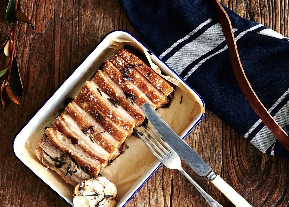 Pork Belly (Photo- Jenah Piwanski) .jpg