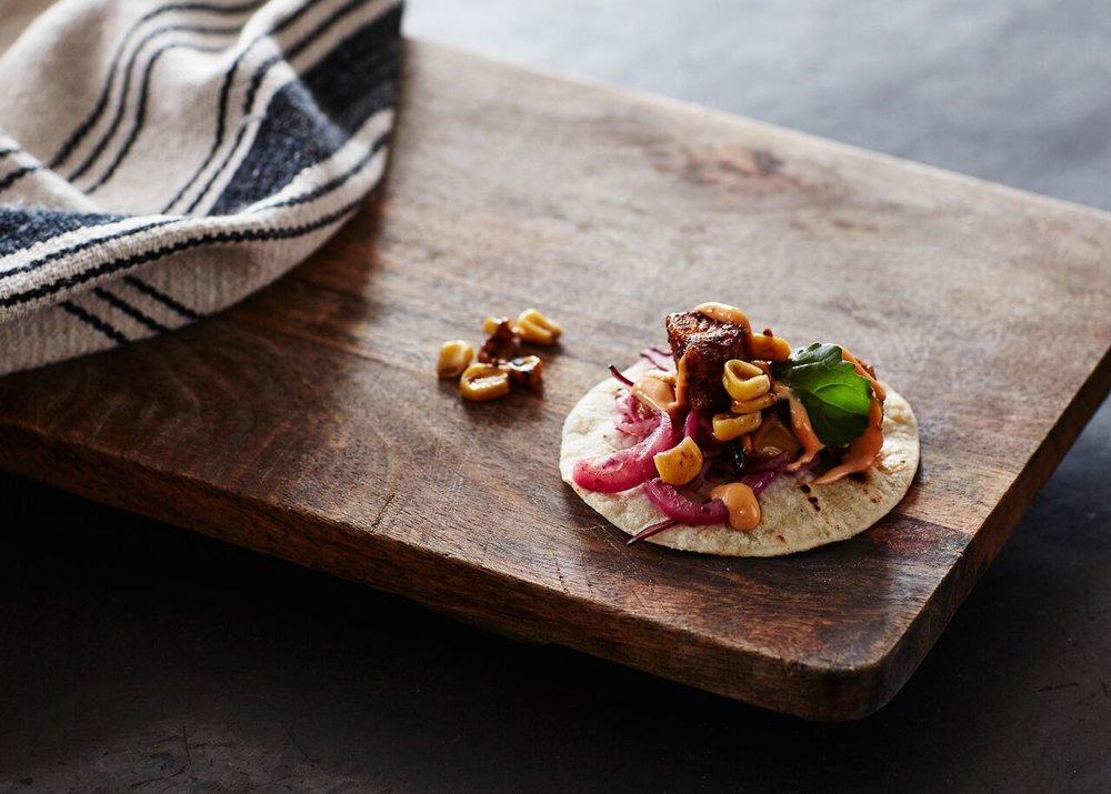 Mini Tacos (Photo- Jenah Piwanski) .jpg