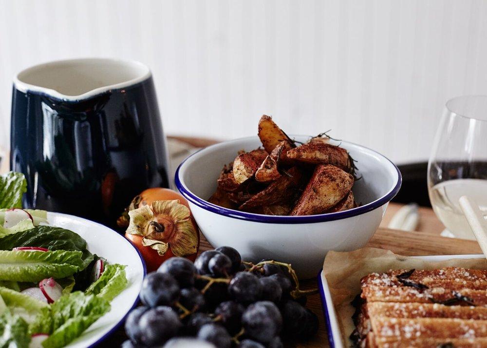 Feast (Photo- Jenah Piwanski) .jpg